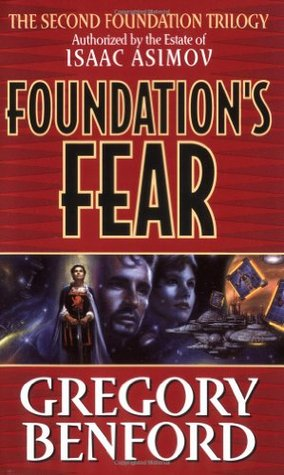 Image result for benford fondation fear