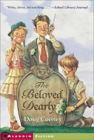 The Beloved Dearly