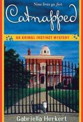 Catnapped (An Animal Instinct Mystery #1) Pdf Book