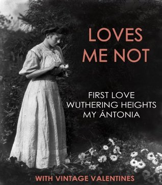 LOVES ME NOT (romance books for kindle)