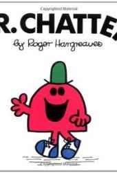 Mr. Chatterbox Pdf Book