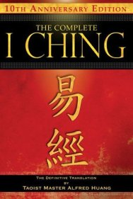 Image result for I ching complete