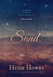 Sand Omnibus