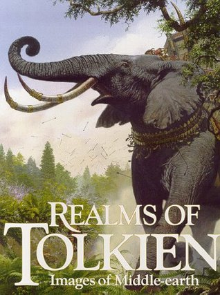 Realms of Tolkien