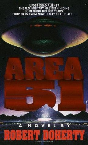 360929