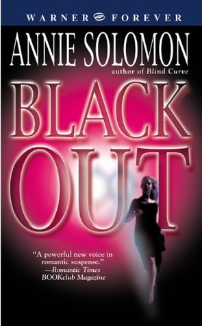 Image result for blackout annie solomon
