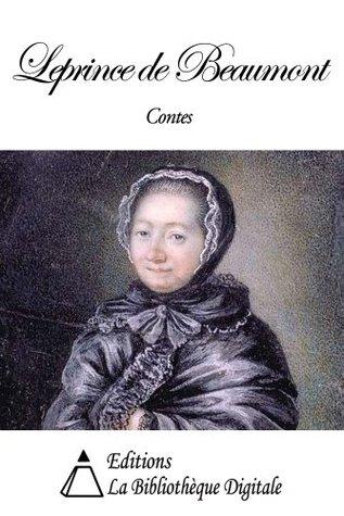 Contes de Leprince de Beaumont