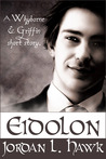 Eidolon by Jordan L. Hawk