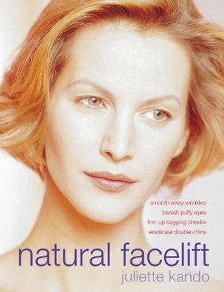 Natural Facelift