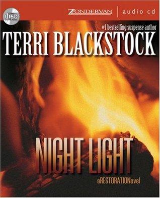 Night Light (Restoration #2)
