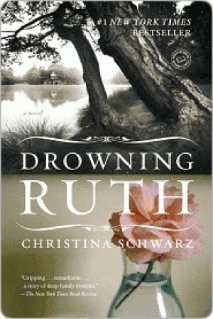 Drowning Ruth pdf books