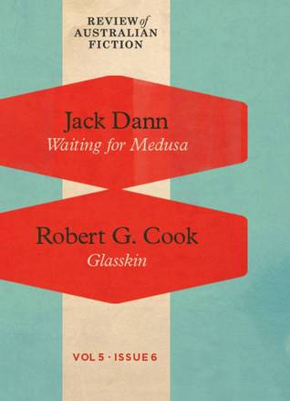 Waiting for Medusa / Glasskin (RAF Volume 5: Issue 6)