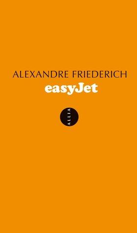 Easyjet