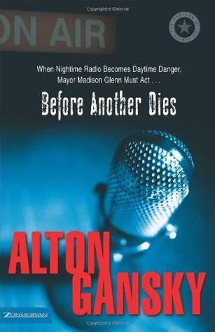Before Another Dies