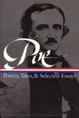 Poetry, Tales and Selected Essays