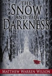 The Snow and The Darkness Pdf Book