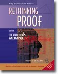 Rethinking Proof With the Geometer's Sketchpad