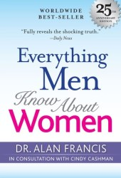 Everything Men Know About Women Pdf Book
