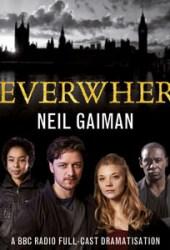 Neverwhere: BBC Dramatisation Book