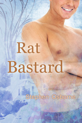 Rat Bastard