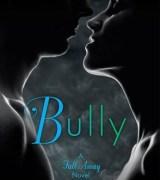 Bully (Fall Away, #1)