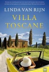Villa Toscane Pdf Book