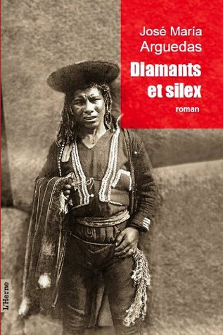 Diamants et silex