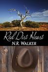 Red Dirt Heart by N.R. Walker