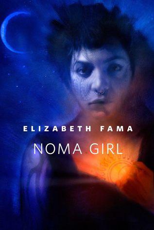 Noma Girl (Plus One, #0.5)