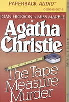 The Tape Measure Murder