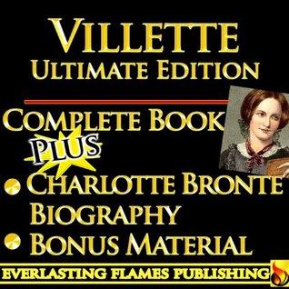 VILLETTE [ANNOTATED]