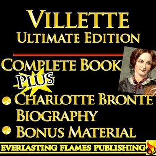 VILLETTE [ANNOTATED]