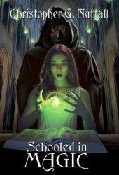 Schooled in Magic (Schooled in Magic, #1) Book