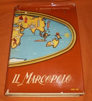 Il Marcopolo