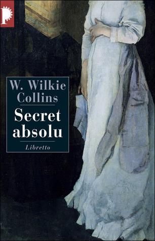 Secret absolu