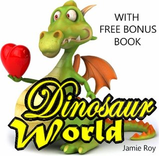 Magic Flying Carpet Adventure Book 1: The Dinosaur World (Fiction Adventure Kindle Chapter Books for kids Ages 6-8, 8-10, 9-12, Boys & Girls)