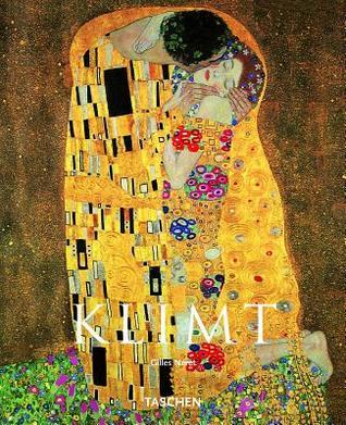 Gustav Klimt: 1862-1918