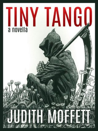 Tiny Tango