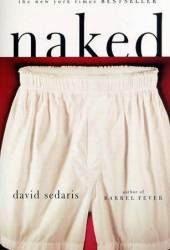 Naked Book