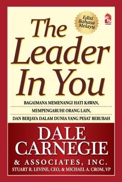 The Leader in You - Edisi Bahasa Melayu