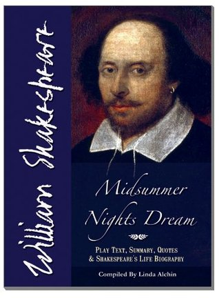 The Ultimate Guide - Midsummer Nights Dream