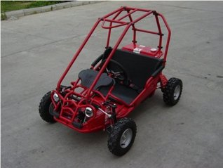 Go Kart Repair Service & Sales Shop Start Up Business Plan NEW!