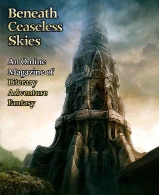 Beneath Ceaseless Skies #87