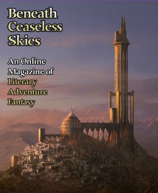 Beneath Ceaseless Skies #51