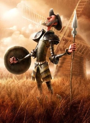 Best Quotations from Don Quixote