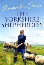 The Yorkshire Shepherdess Book