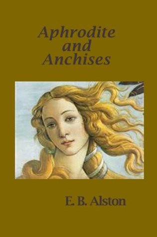 Aphrodite and Anchises