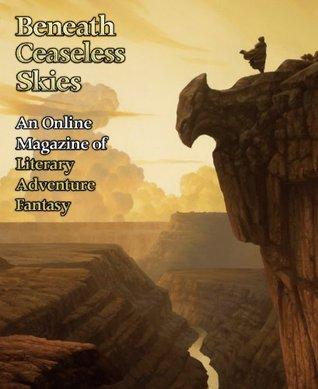 Beneath Ceaseless Skies #43