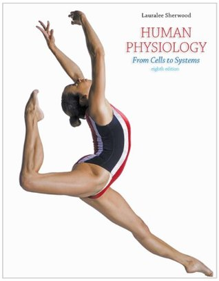Coloring Book for Sherwood's Human Physiology: From Cells to Systems, 8th