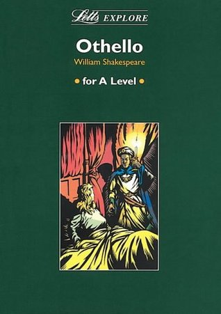 Letts Explore 'othello'